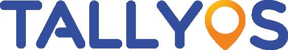 Logo Tallyos